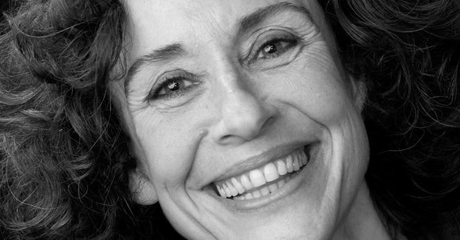 Elena Bossi Fioravanti
