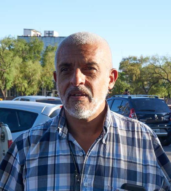 Juan Manuel Esquivel
