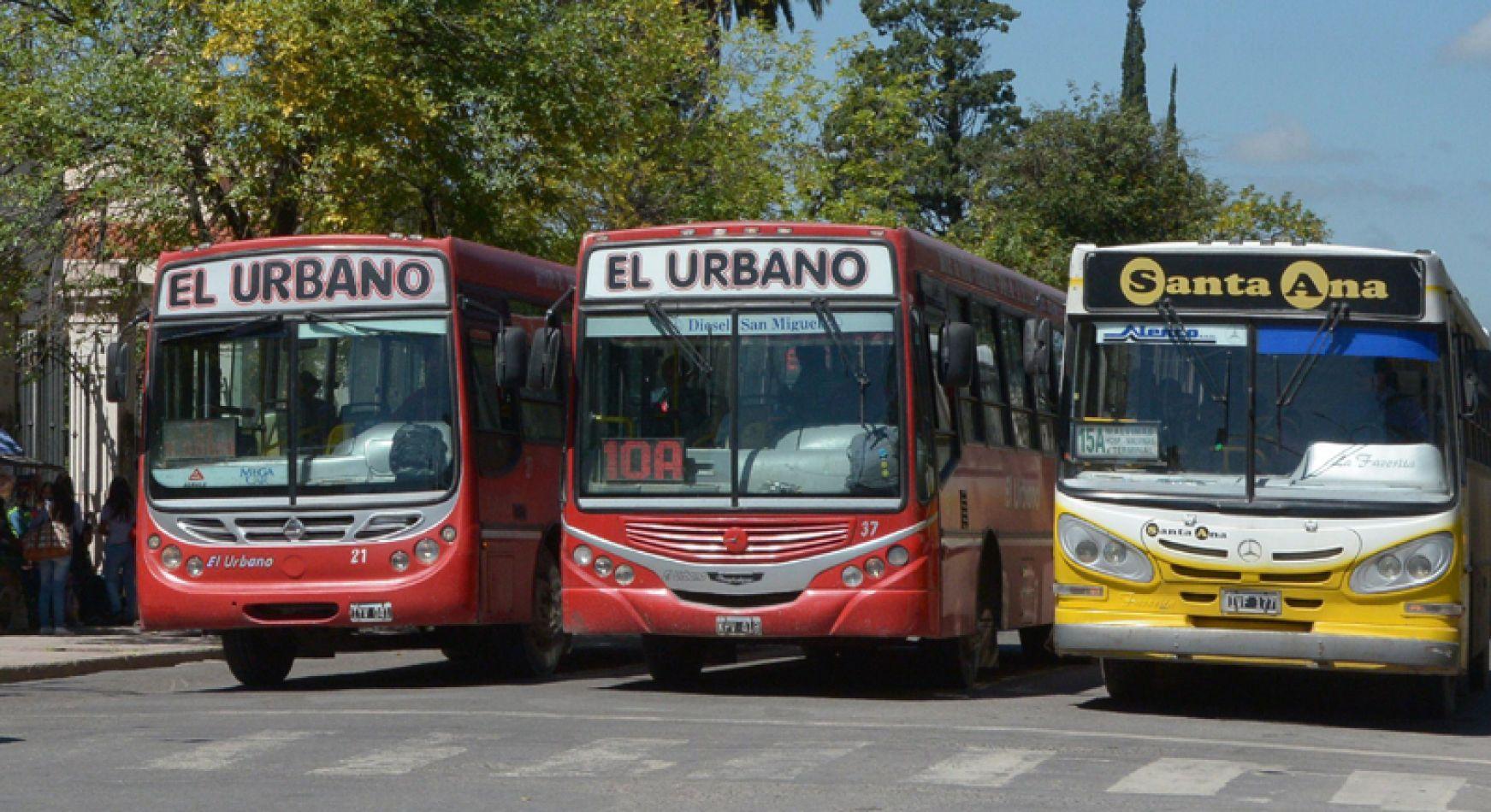 Jujuy tendrá el boleto mas caro del norte