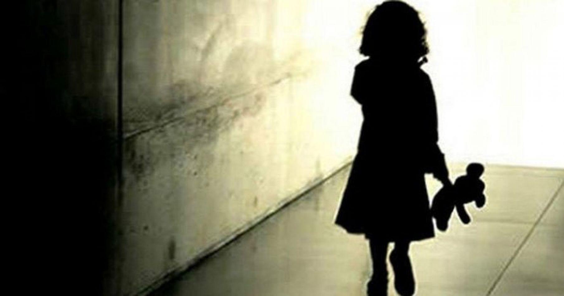 Supuesto caso de abuso sexual entre menores: la Brigada secuestró grabaciones de cámaras de seguridad