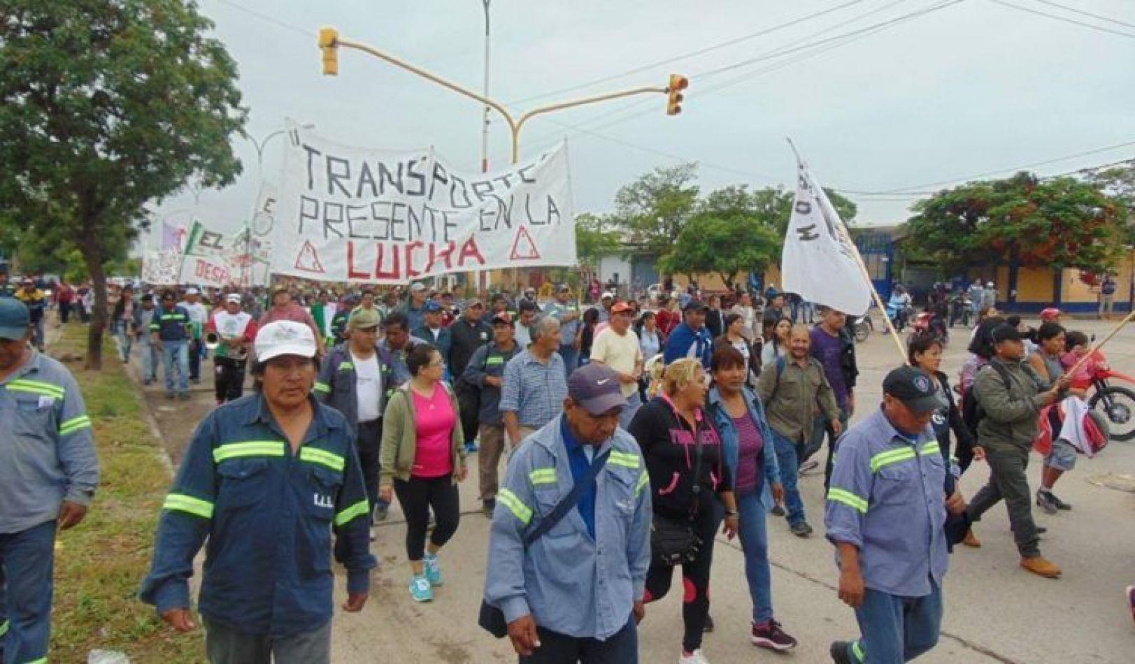 Trabajadores demandan participar del proceso de quiebra y venta del Ingenio La Esperanza