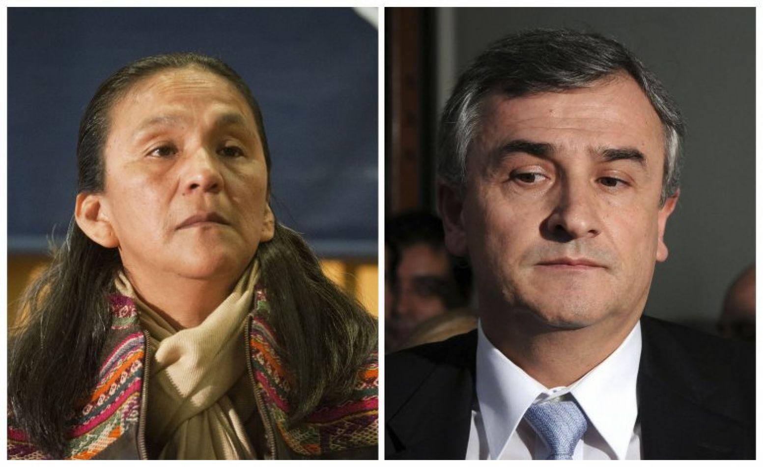 Morales vuelve a recurrir al Milagro de su fantasma