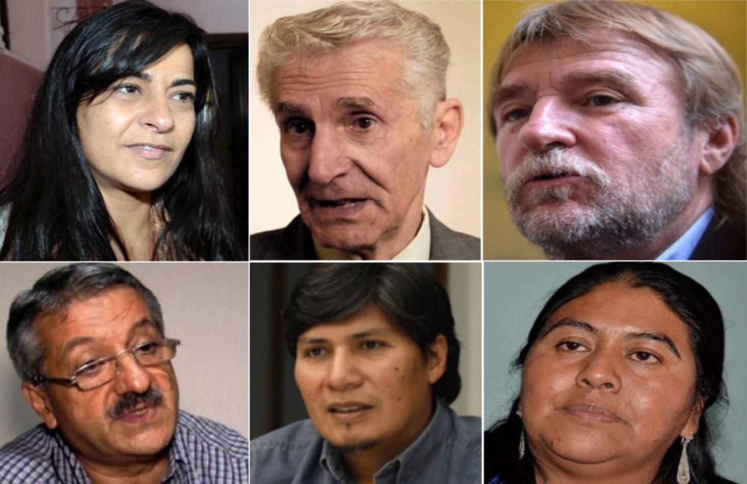 Se juega la interna peronista en las PASO y la visita de Macri no suma votos al oficialismo jujeño