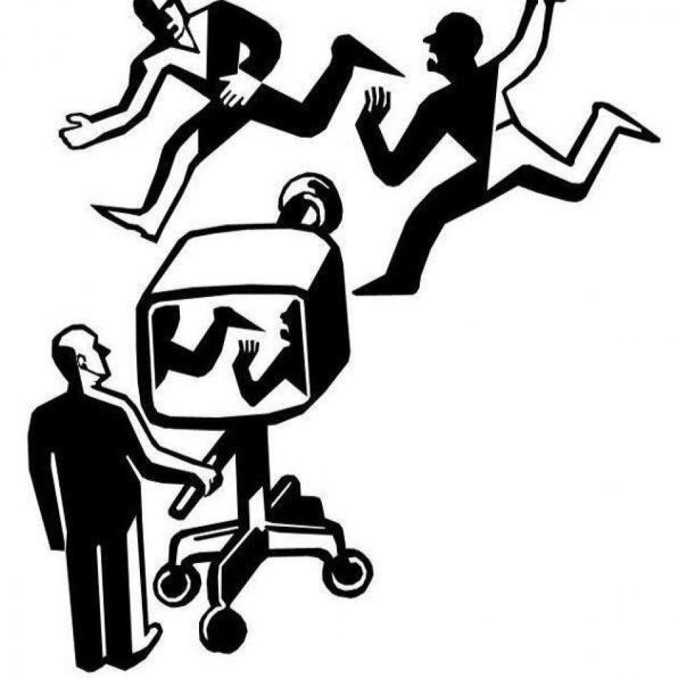 La comunicación manipulada, obstáculo en campaña electoral