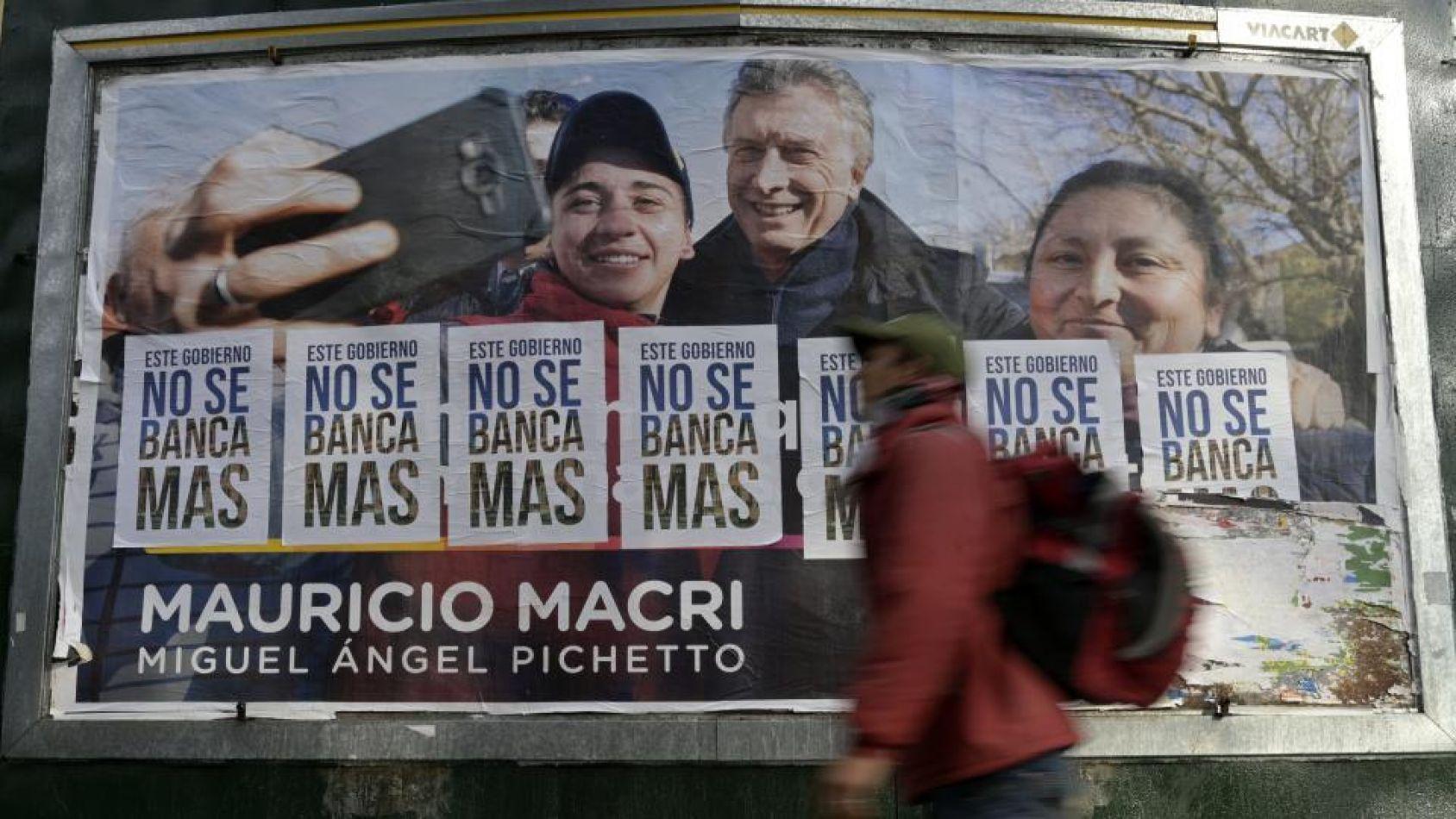 ¿Qué se puede esperar de las medidas económicas anunciadas por Macri?