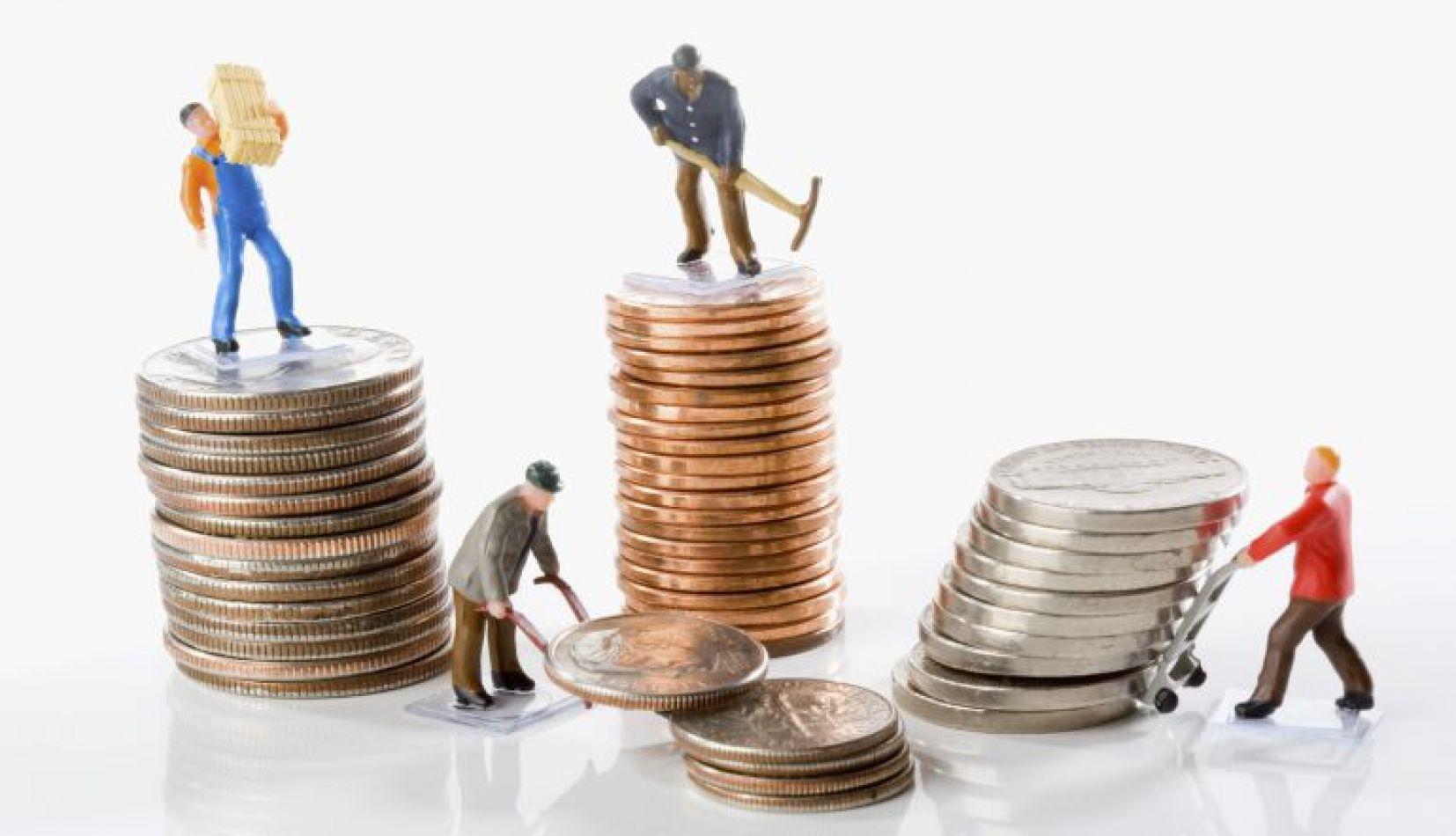 El Gobierno subirá 35% el salario mínimo a $16.875 desde octubre