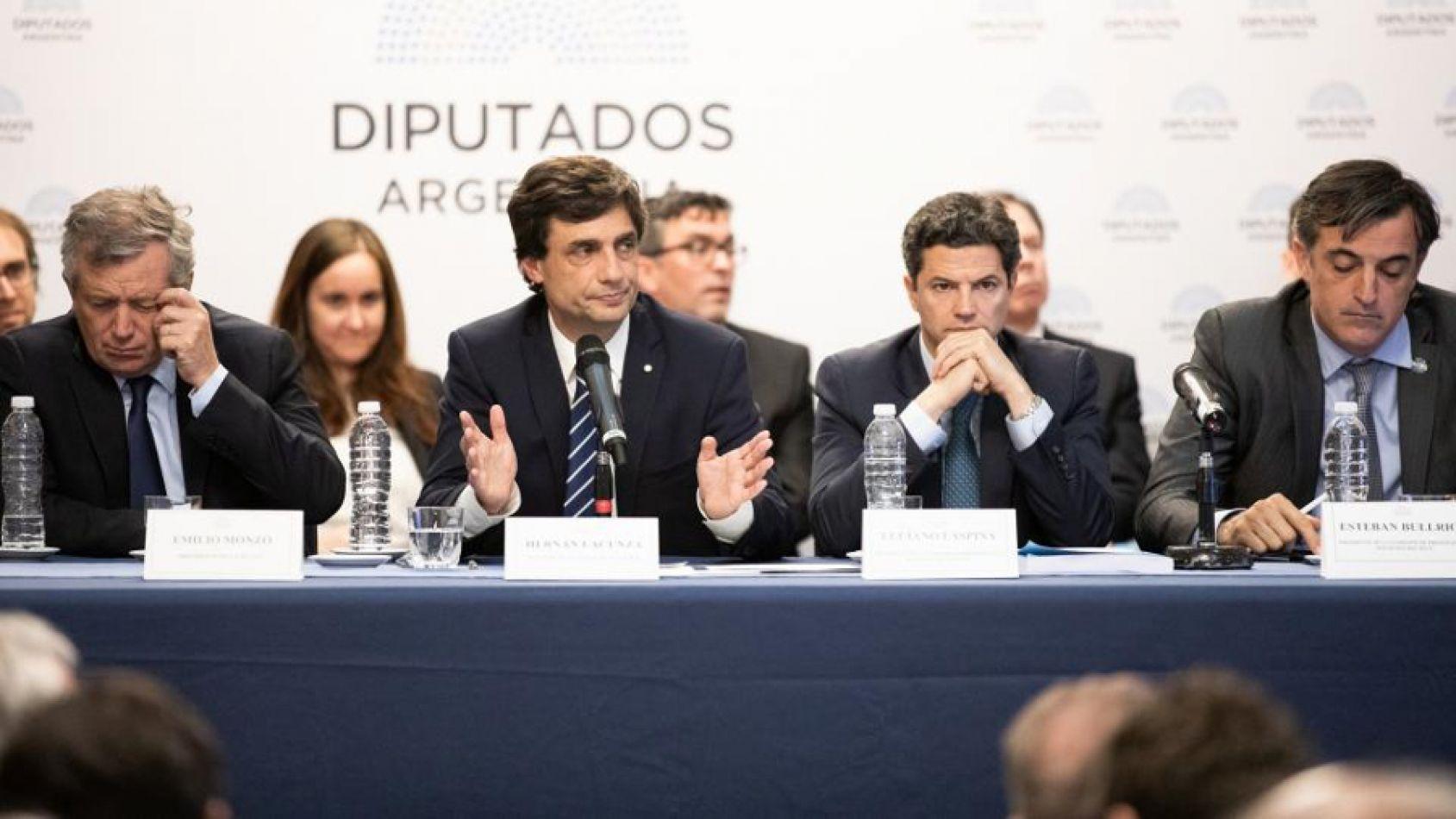 Foto: Joaquín Salguero