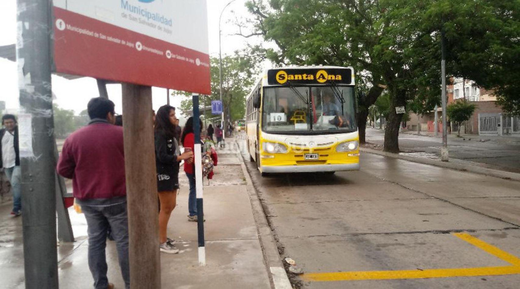 Foto: Enfoque Jujuy