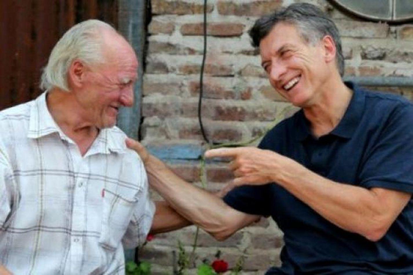 """Denuncian que el gobierno de Macri está """"saqueando"""" los fondos del Anses"""