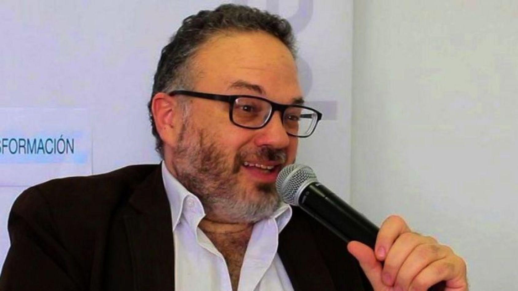Confirmado: Matías Kulfas será el próximo ministro de Economía