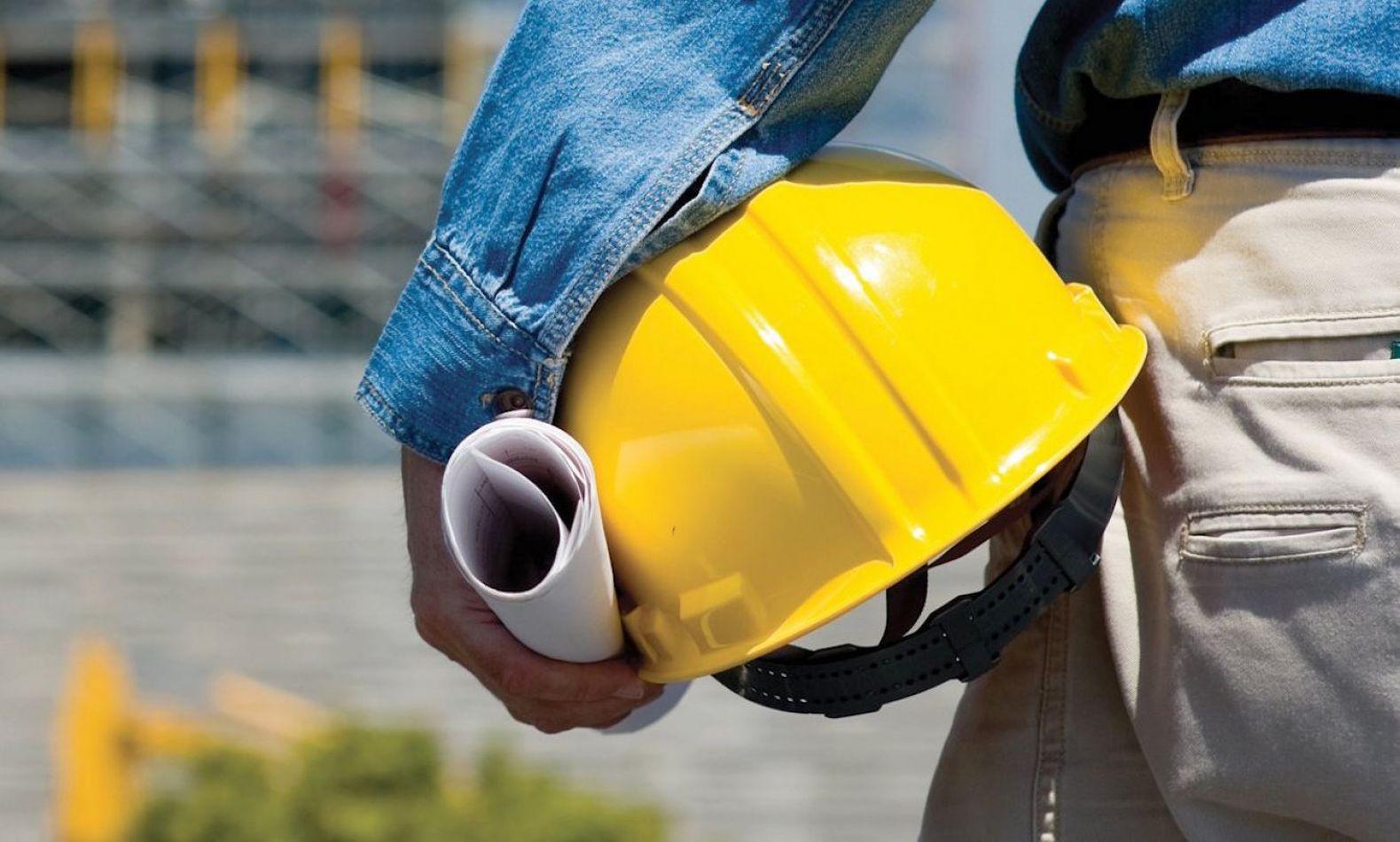 Jujuy registró la caída de empleo más alta del país: 4,6% interanual