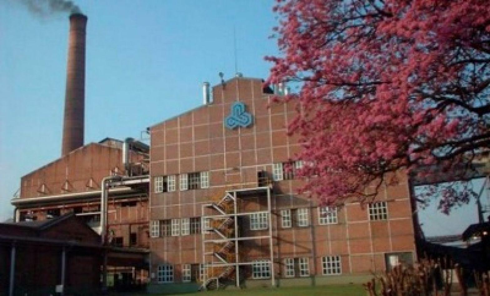 El Ingenio Ledesma reconoce que hay 128 trabajadores contagiados de covid-19