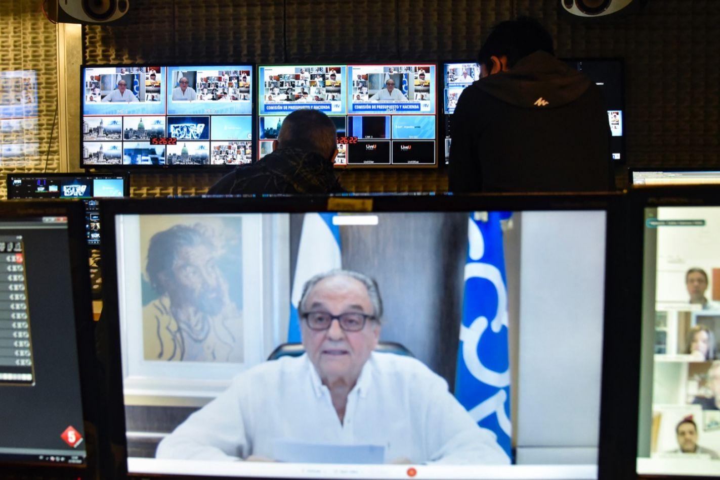Impuesto a las grandes fortunas: para la AFIP el Estado podría llegar a recaudar más de 307 mil millones de pesos
