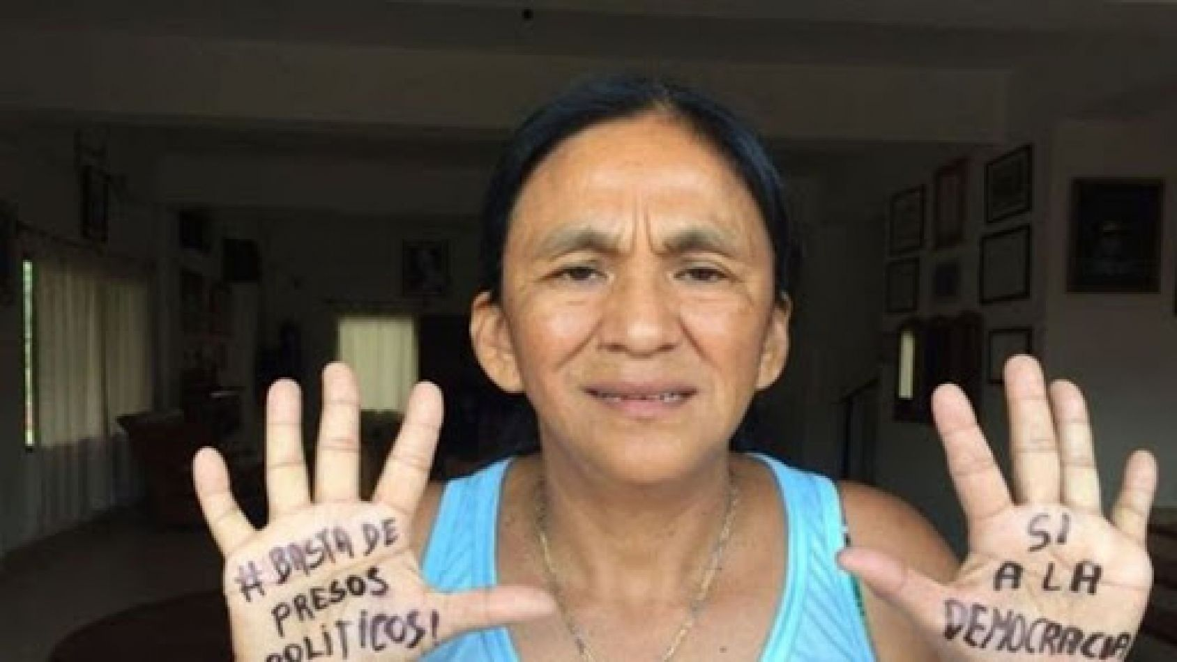 Espionaje ilegal: negaron que Milagro Sala sea querellante en la causa