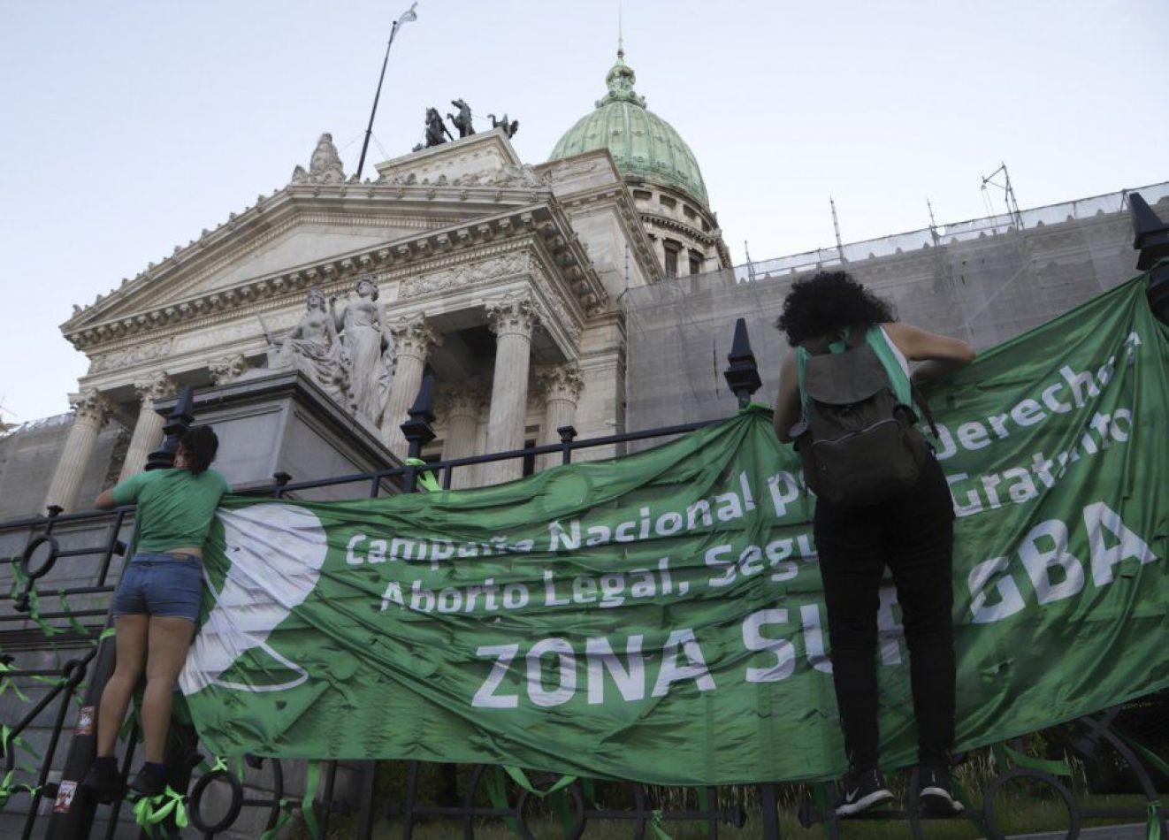 Foto: Mariano Sánchez/ Noticias Argentinas