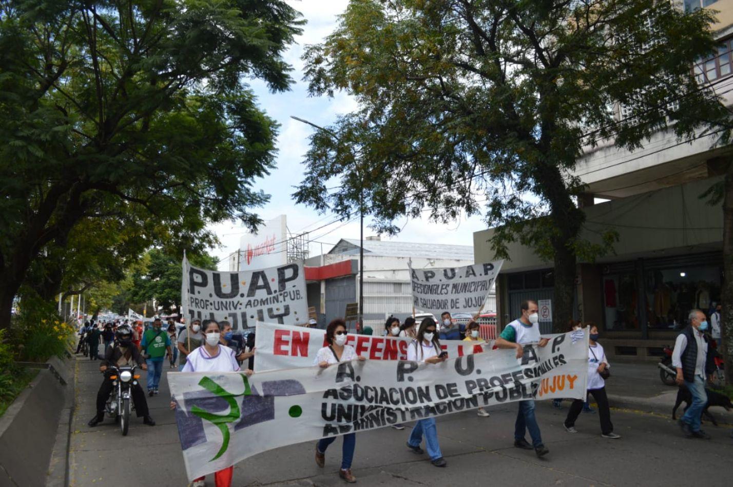 Señalan que los datos del covid en Jujuy responden a la estrategia de Morales de adelantar las elecciones
