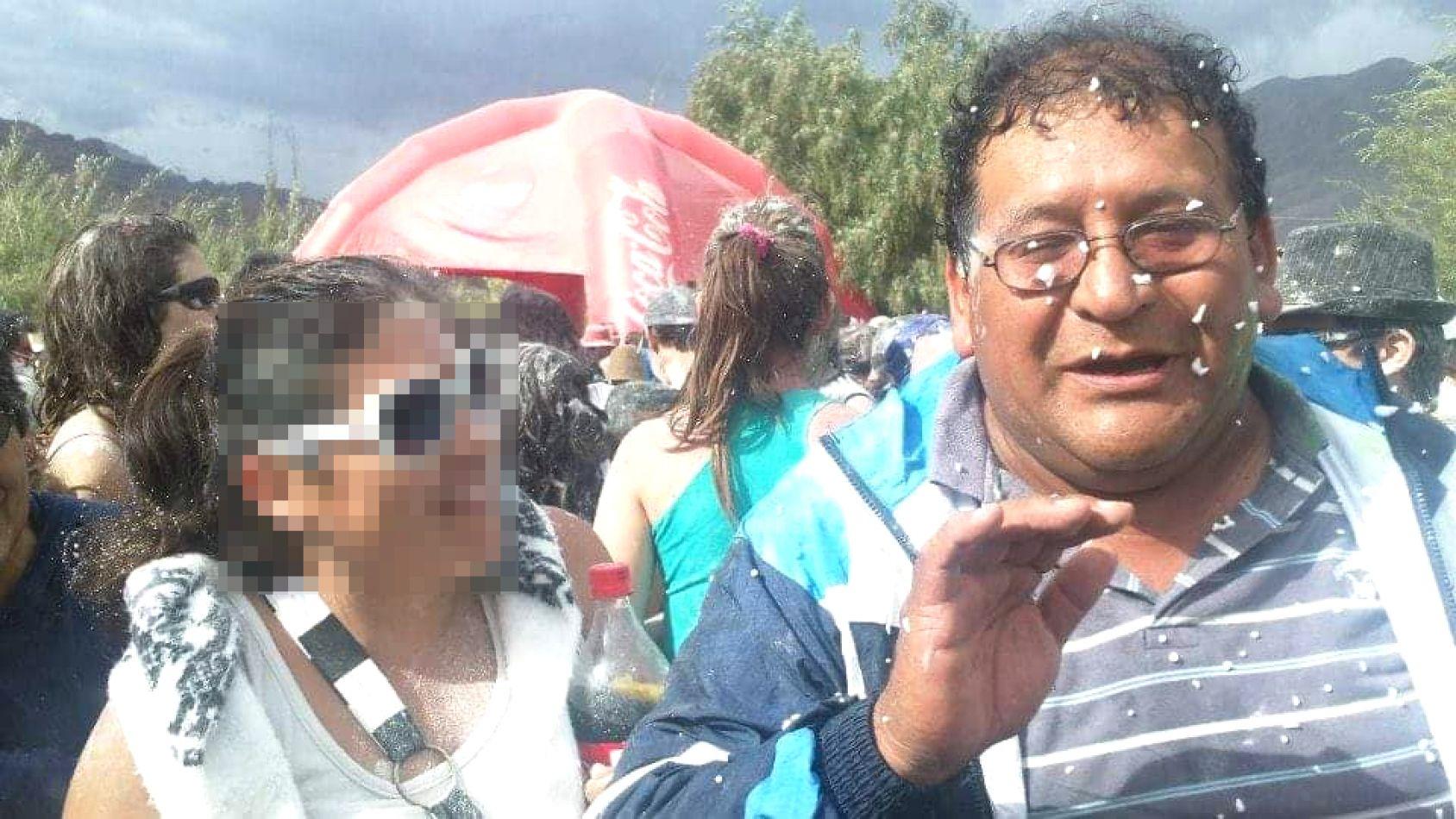 Otro docente falleció por covid y en Jujuy y ya son nueve en lo que va de 2021